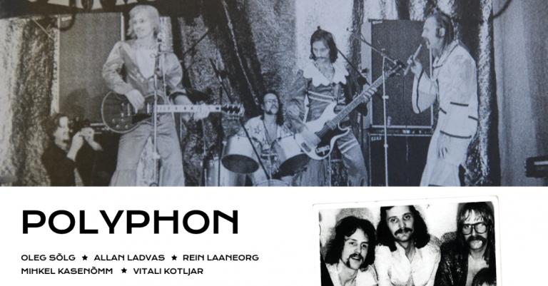 POLYPHON